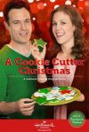 hallmark christmas movie 1