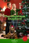 hallmark christmas movie 12