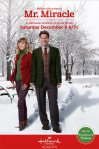 hallmark christmas movie 17