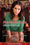 hallmark christmas movie 3