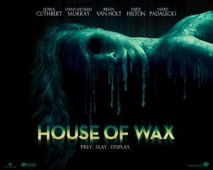 house_of_wax_1