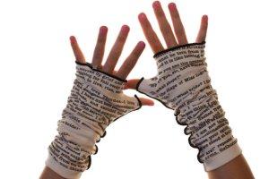 jane gloves