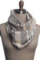 jane scarf 3