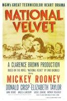 national_velvet_xlg