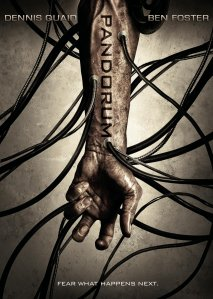 pandorum-dvd-cover-99