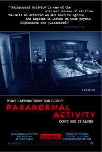 paranormal-activity-poster-1