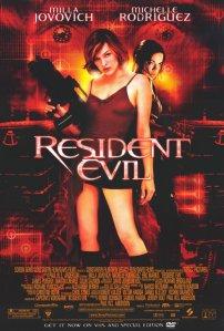resident-evil-movie-poster-2002