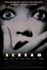 Scream-Movie-Poster-Portable