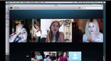unfriended 1