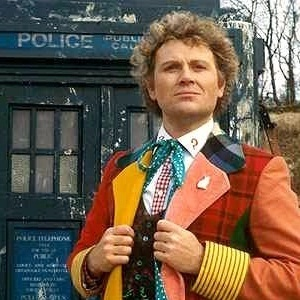 Colin-Baker-Sixth-Doctor