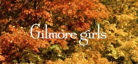 gilmore-girls-big