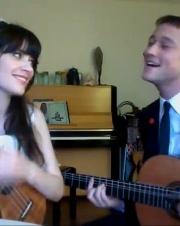 JGL duet 3