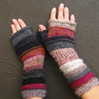 outlandergloves