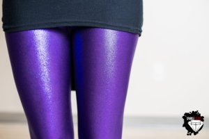ursula leggings