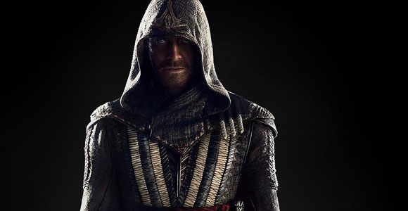 assassins_creed_movie_fassbender