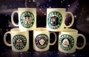 coffeemugs