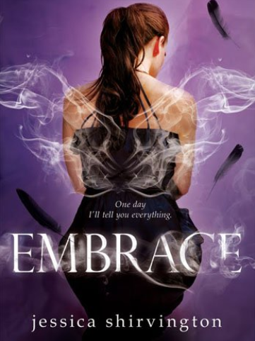 Embrace-book-cover