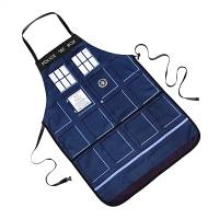 f0c7_doctor_who_tardis_apron_flat
