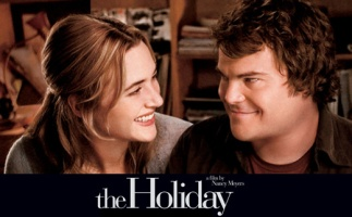 homeexchange-the-holiday-00-movie-520x322
