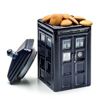 iovk_dw_tardis_ceramic_cookie_jar