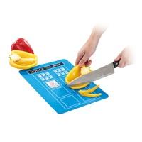 irhp_dw_tardis_chopping_board