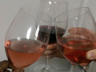 SG wine 2