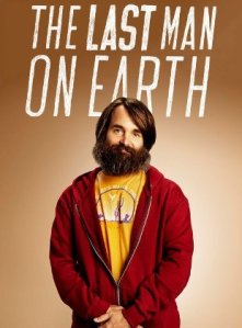 the-last-man-on-earth-season-2-poster-tv-show