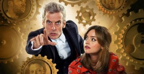 doctor-who-season-9-jenna-coleman