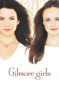 gilmore-girls-poster.jpg