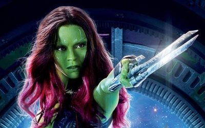 guardians-of-the-galaxy-gamora-101682-101718