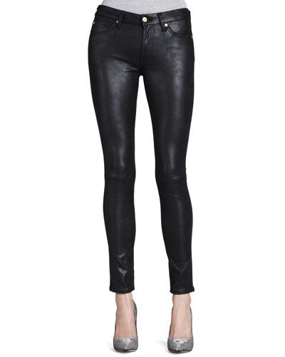 jareth pants