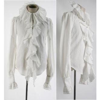 jareth shirt
