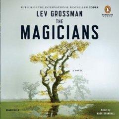 magicians audiobook.jpg