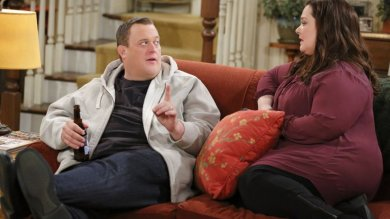 Mike_and_Molly_Still