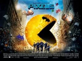 razzie_pixels1