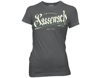 sassenachshirt