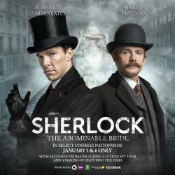 SherlockTAB11