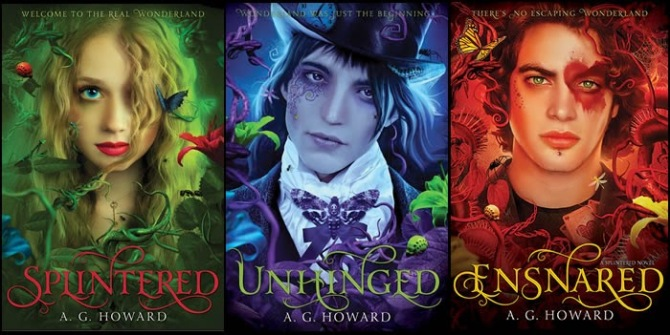 splintered-series-final-covers