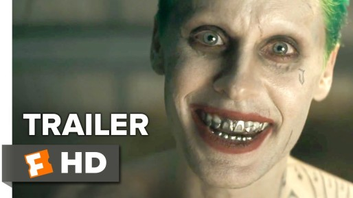Suicide_Squad trailer 1