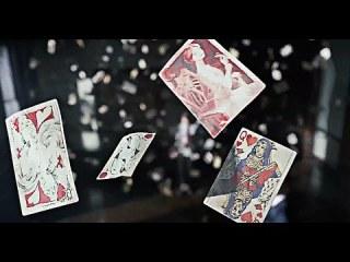 syfy magicians 6