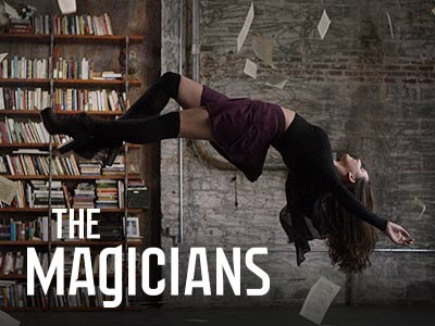 syfy magicians title 1