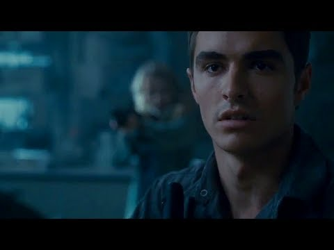 warm bodies- perry