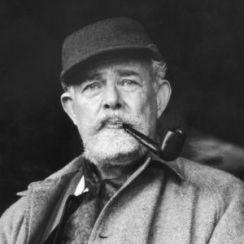 T.H. White