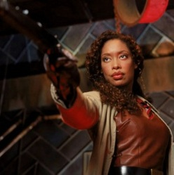 zoe-gina-torres-firefly-comic-con-quotes