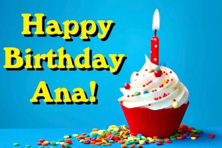 Birthday-cupcake2.jpg