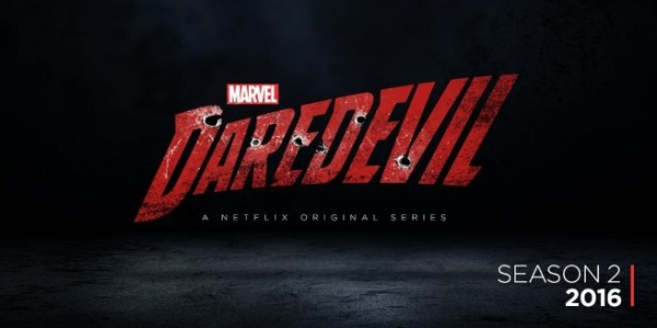 daredevil-season-2-139352