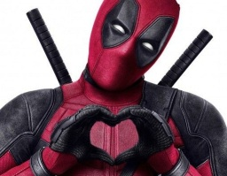 deadpool poster v-day 2.jpg
