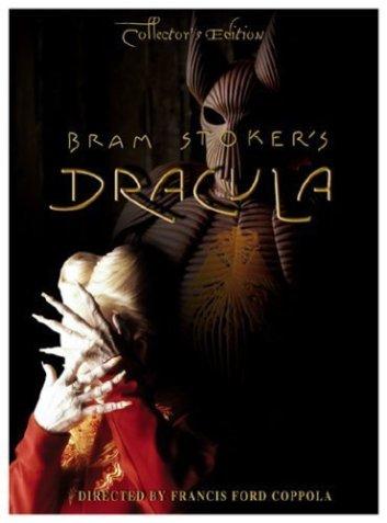 Freaky Romance Dracula 2