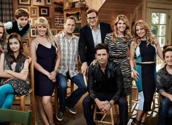 fullerhouse_cast