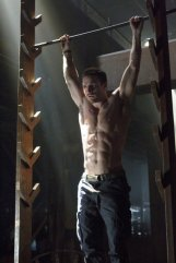 stephenamell_shirtless2